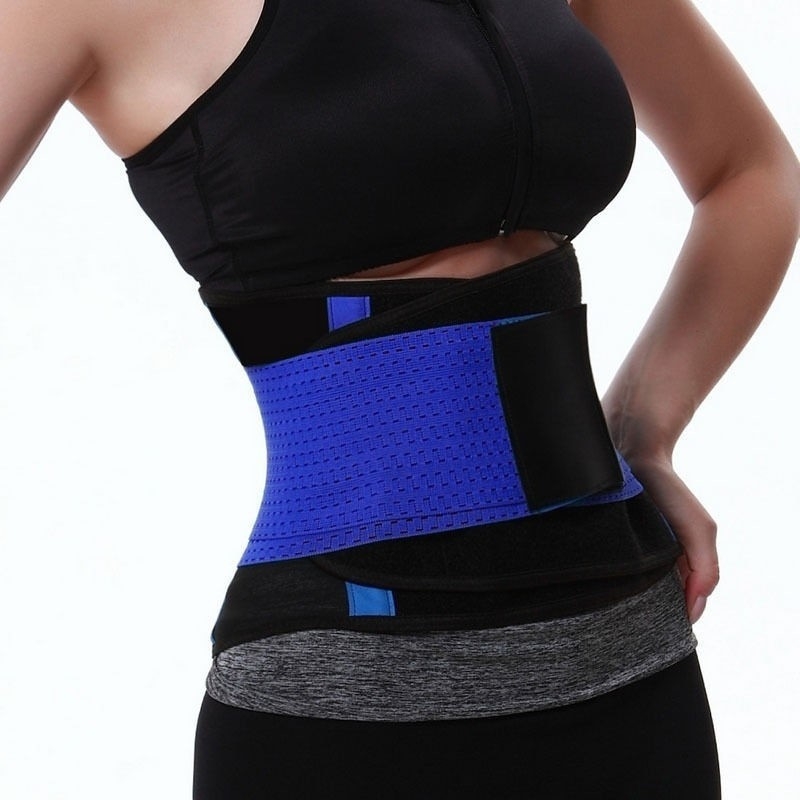 Thermo-Sweat-Hot-Neoprene-Body-Shaper