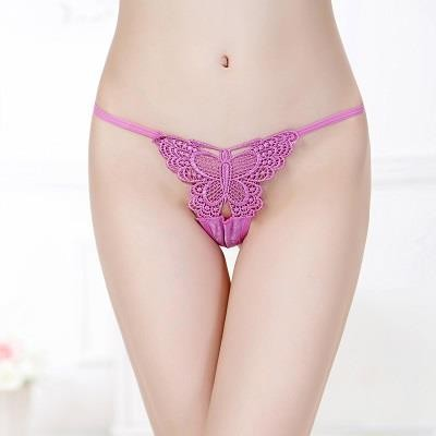 women-butterfly-lace-strappy-underwear-hollow-t-pants-transparent
